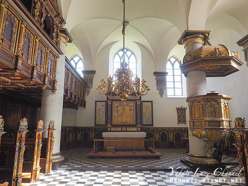 克倫堡 Kronborg17.jpg