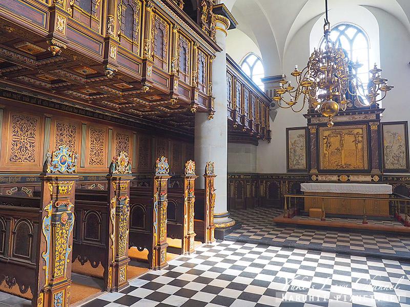 克倫堡 Kronborg18.jpg