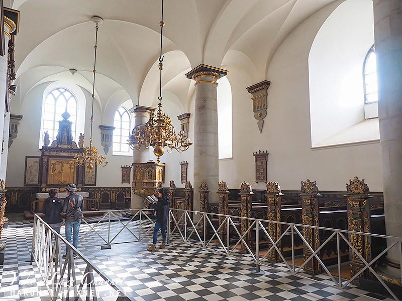 克倫堡 Kronborg24.jpg