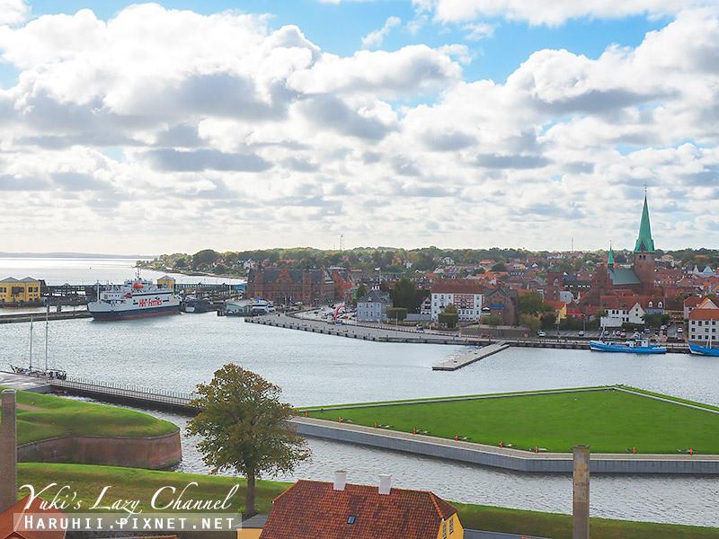 克倫堡 Kronborg33.jpg