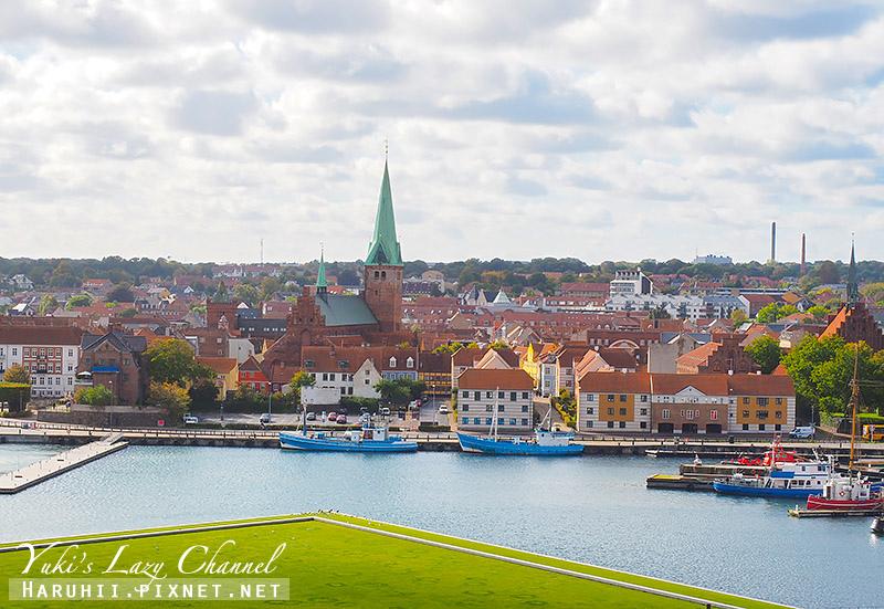 克倫堡 Kronborg37.jpg