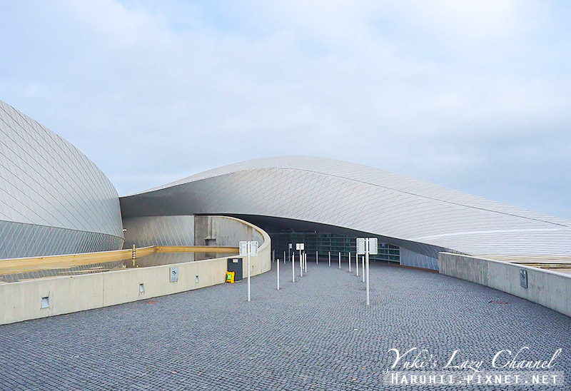 丹麥國家水族館藍色星球1.jpg