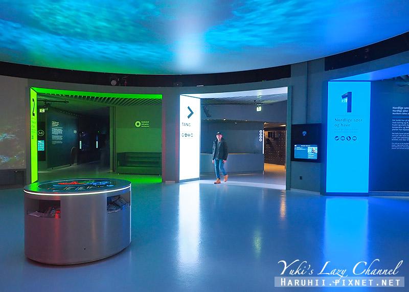 丹麥國家水族館藍色星球35.jpg
