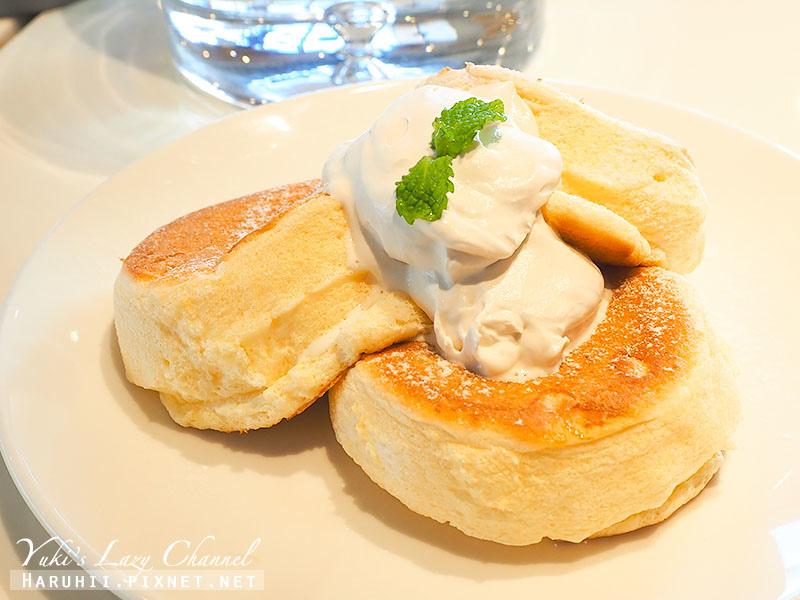 FLIPPER'S奇蹟的舒芙蕾鬆餅1.jpg