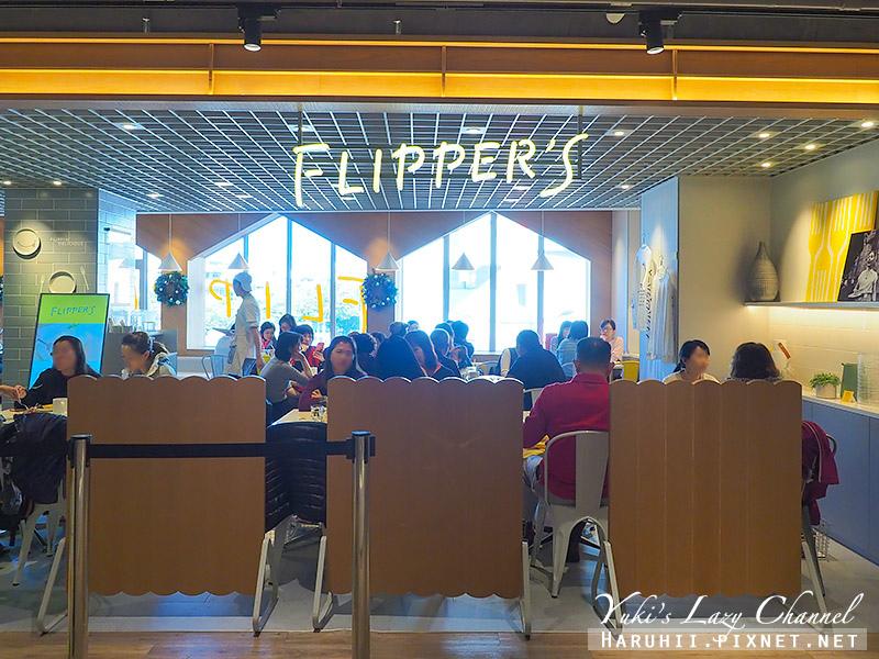 FLIPPER'S奇蹟的舒芙蕾鬆餅3.jpg