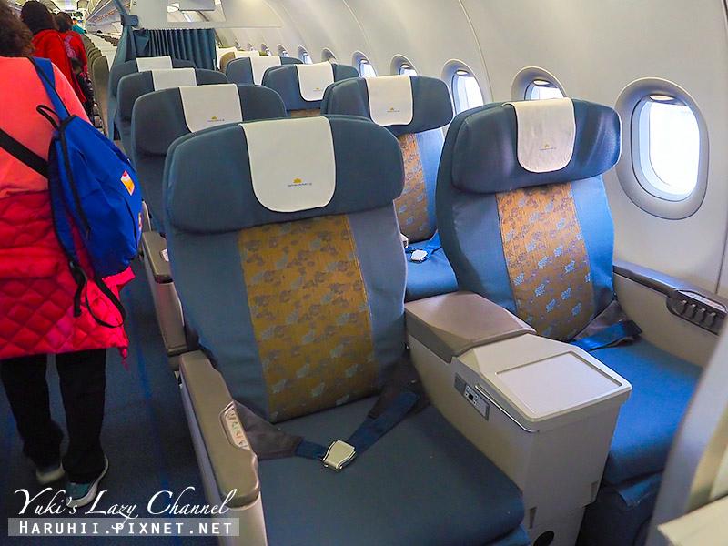 越南航空Vietnam Airlines A321 1.jpg