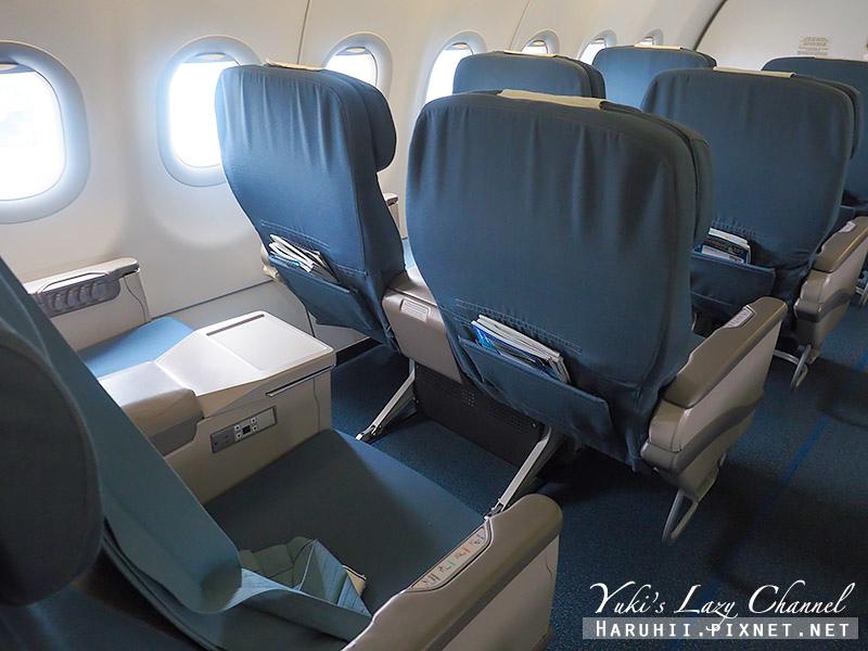 越南航空Vietnam Airlines A321 2.jpg