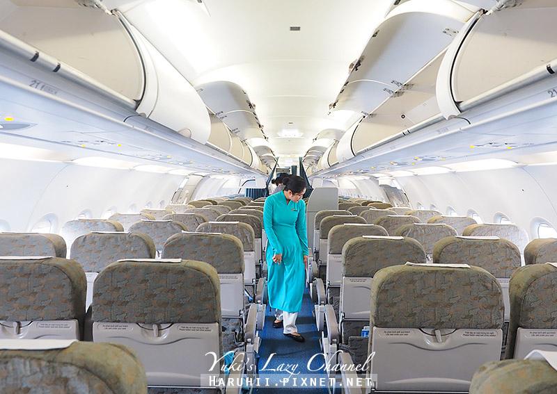 越南航空Vietnam Airlines A321 5.jpg