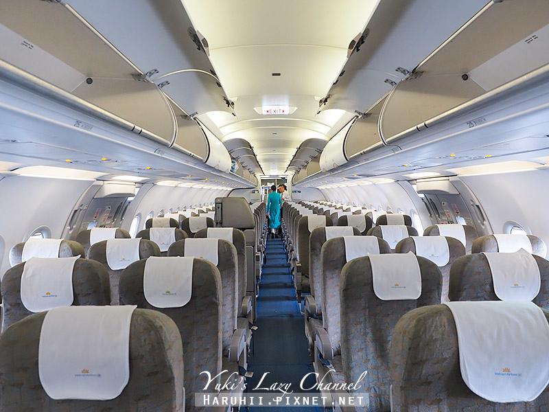 越南航空Vietnam Airlines A321 6.jpg