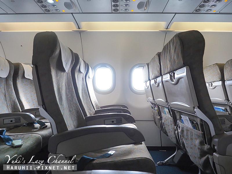 越南航空Vietnam Airlines A321 7.jpg