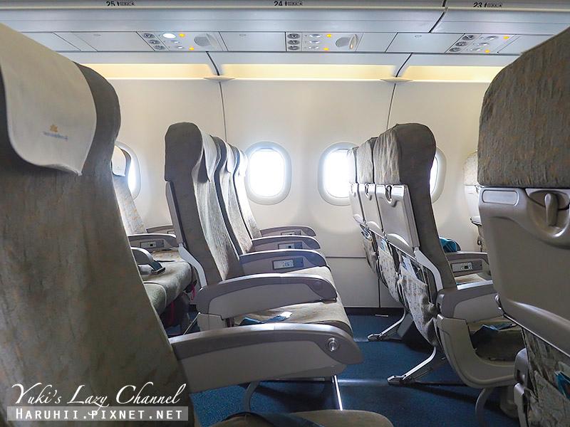 越南航空Vietnam Airlines A321 8.jpg