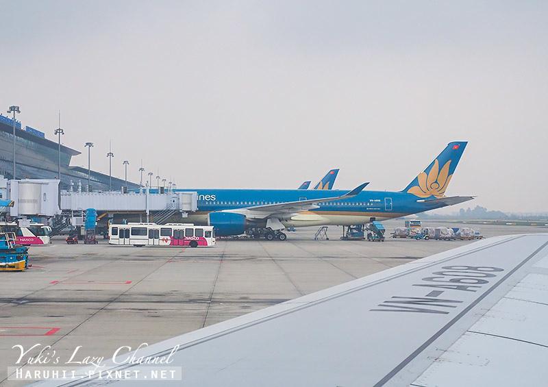 越南航空Vietnam Airlines A321 9.jpg