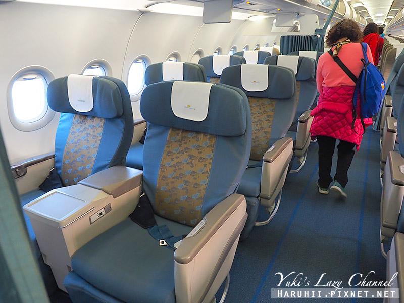 越南航空Vietnam Airlines A321 11.jpg