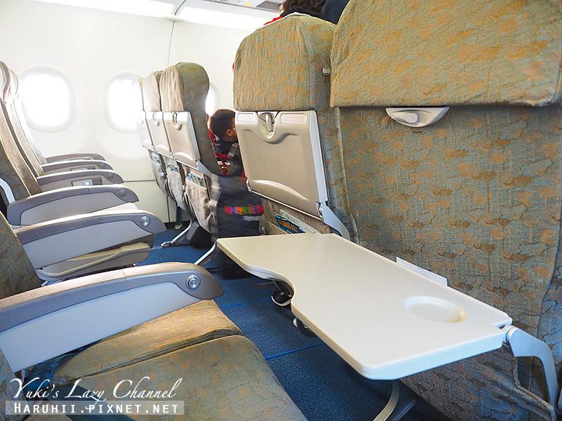 越南航空Vietnam Airlines A321 14.jpg