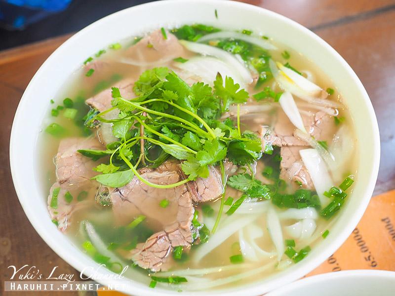 河內越南河粉Pho 10 8.jpg
