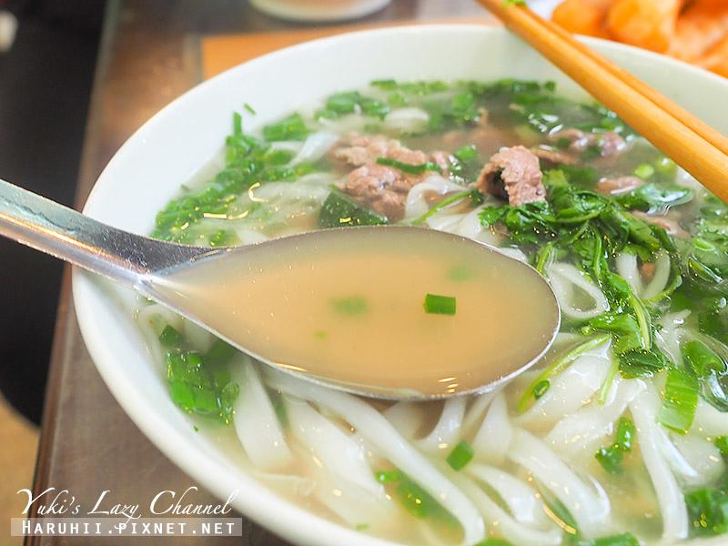 河內越南河粉Pho 10 10.jpg