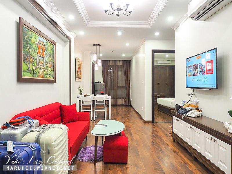 Hanoi Central Hotel & Residences14.jpg