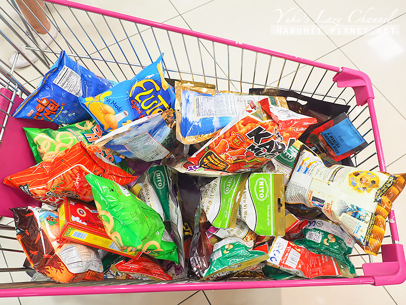 越南必買超市購物.jpg