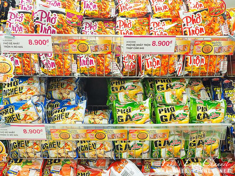 越南必買超市購物22.jpg