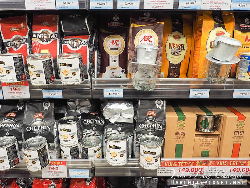 越南必買超市購物24.jpg