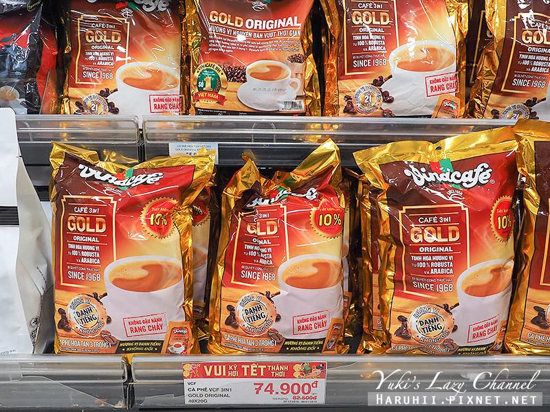 越南必買超市購物25.jpg