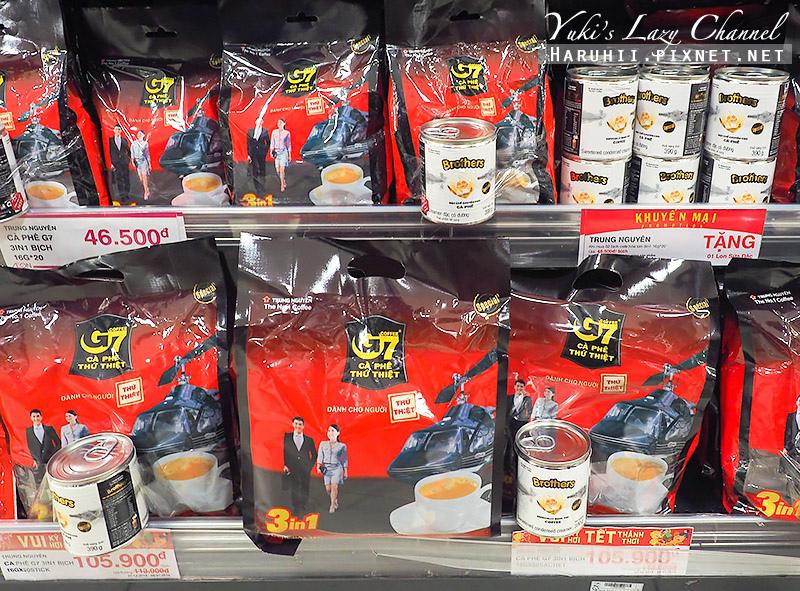 越南必買超市購物26.jpg