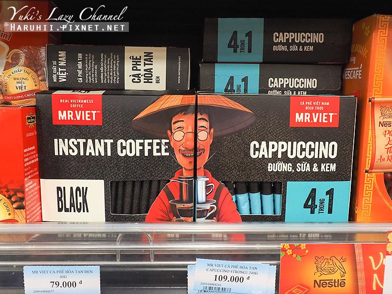越南必買超市購物28.jpg
