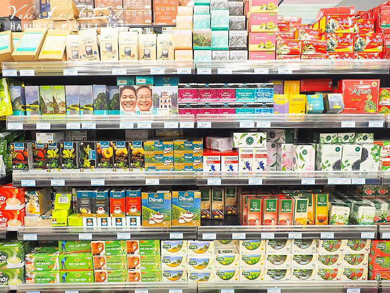 越南必買超市購物34.jpg