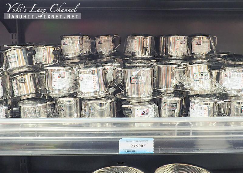 越南必買超市購物35.jpg