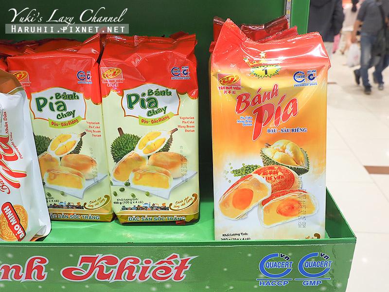 越南必買超市購物37.jpg