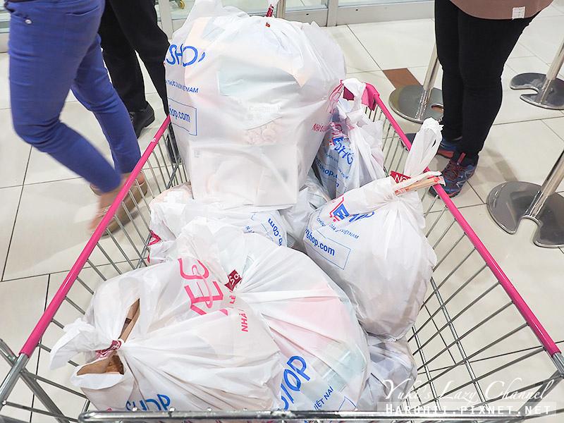 越南必買超市購物38.jpg