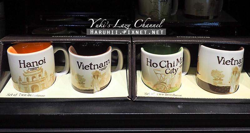越南星巴克限定杯3.jpg