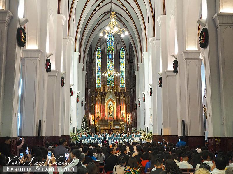 聖約瑟夫天主堂3.jpg