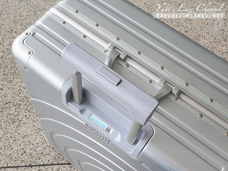 GUSOINI行李箱4.jpg