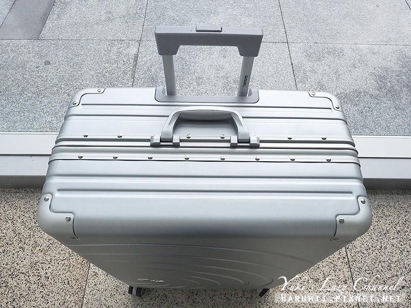 GUSOINI行李箱3.jpg
