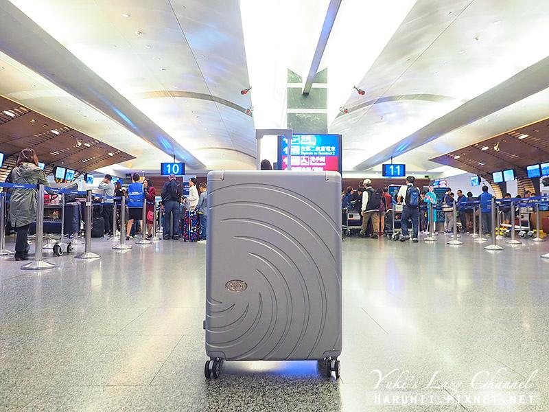 GUSOINI行李箱2.jpg