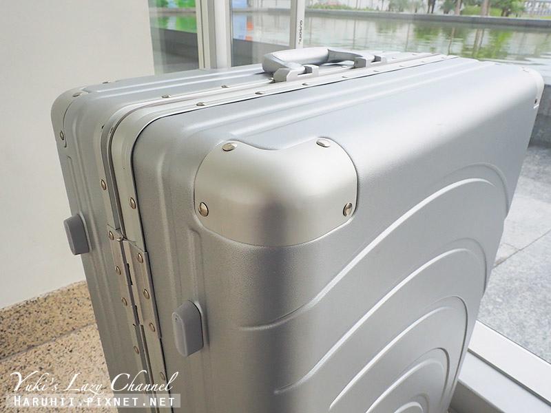 GUSOINI行李箱6.jpg