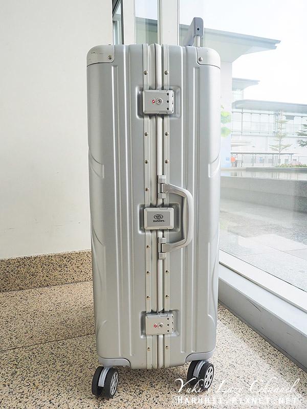 GUSOINI行李箱7.jpg