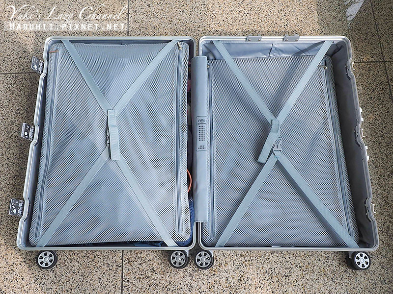 GUSOINI行李箱10.jpg