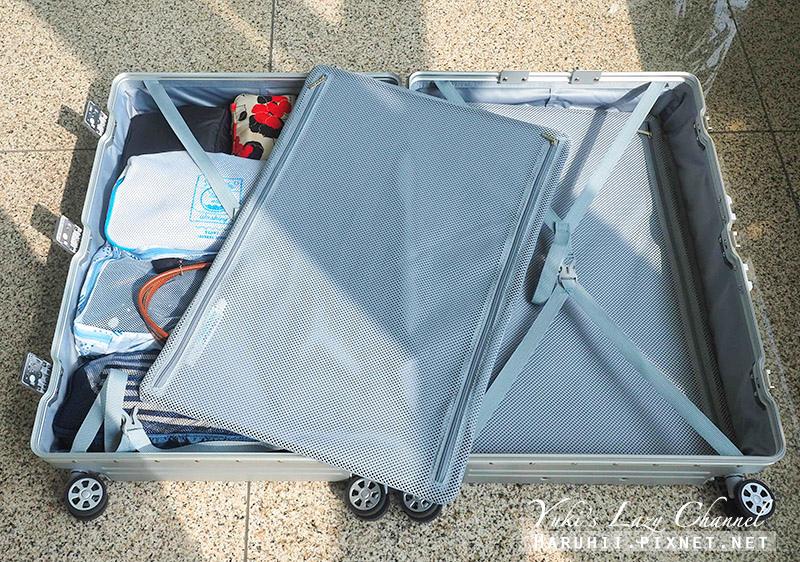 GUSOINI行李箱12.jpg