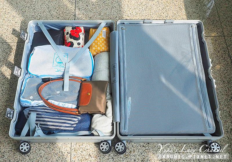 GUSOINI行李箱13.jpg