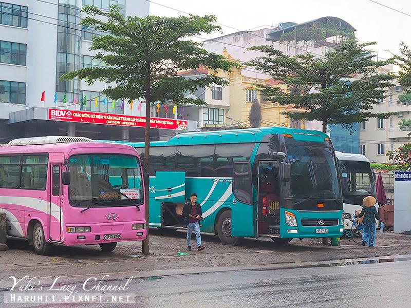 越南Sapa沙壩梯田Tour10.jpg