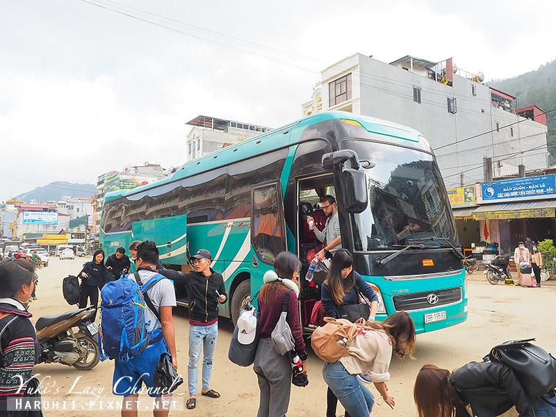 越南Sapa沙壩梯田Tour12.jpg