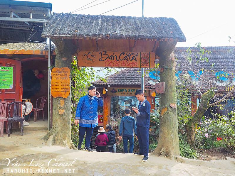 越南Sapa沙壩梯田Tour24.jpg
