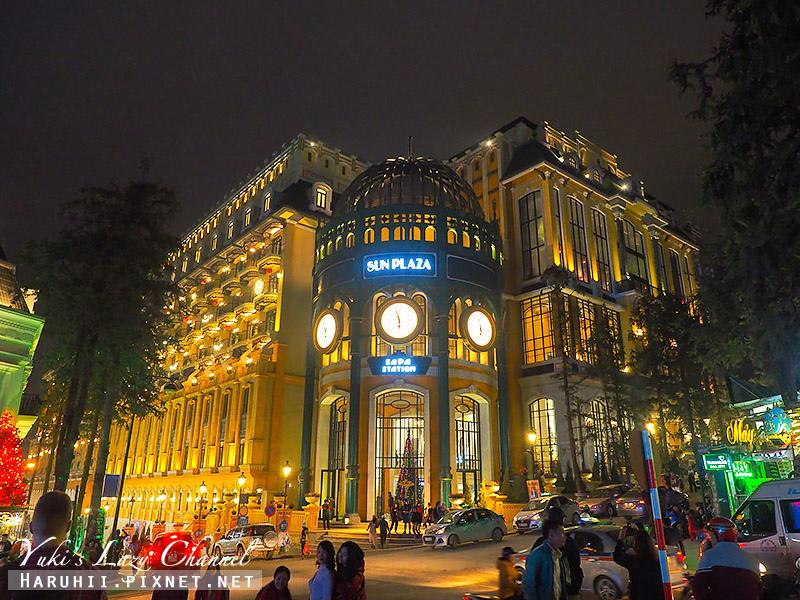 越南Sapa沙壩梯田Tour40.jpg