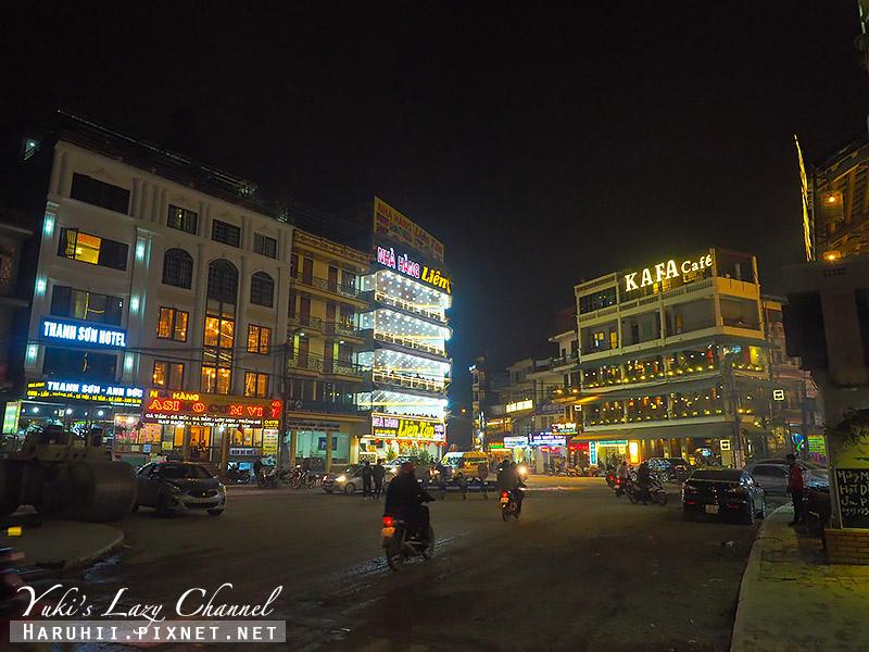 越南Sapa沙壩梯田Tour42.jpg