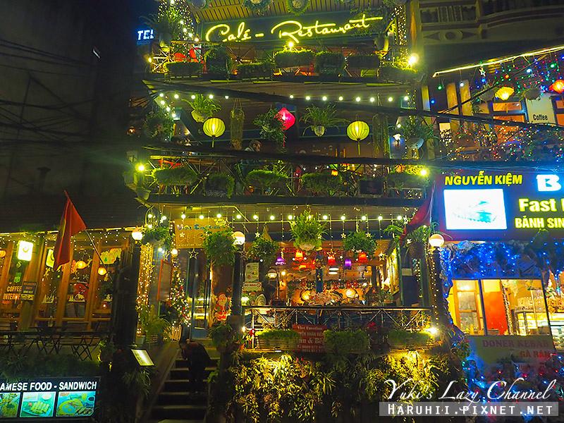 越南Sapa沙壩梯田Tour48.jpg