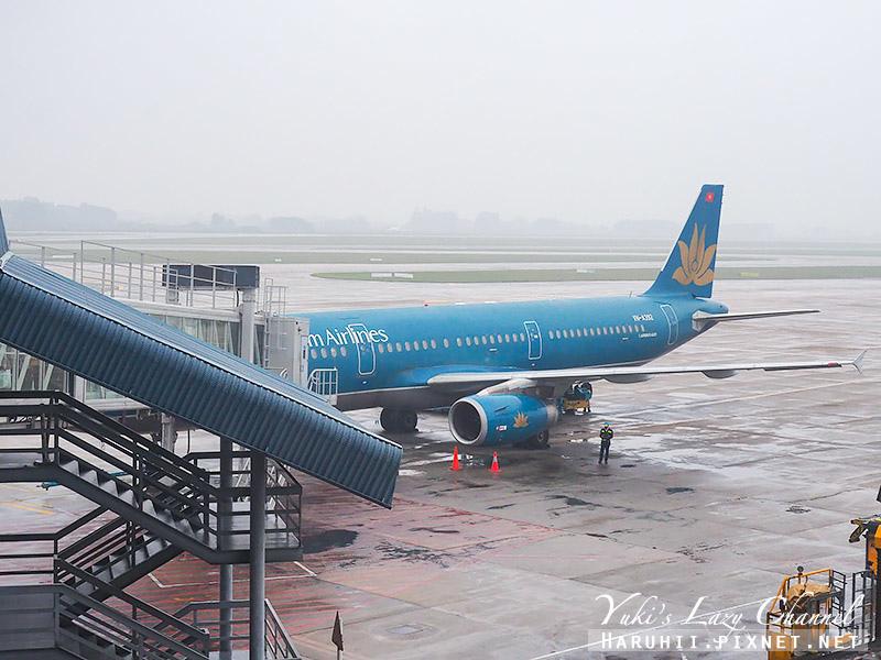 越南航空越南國內線1.jpg
