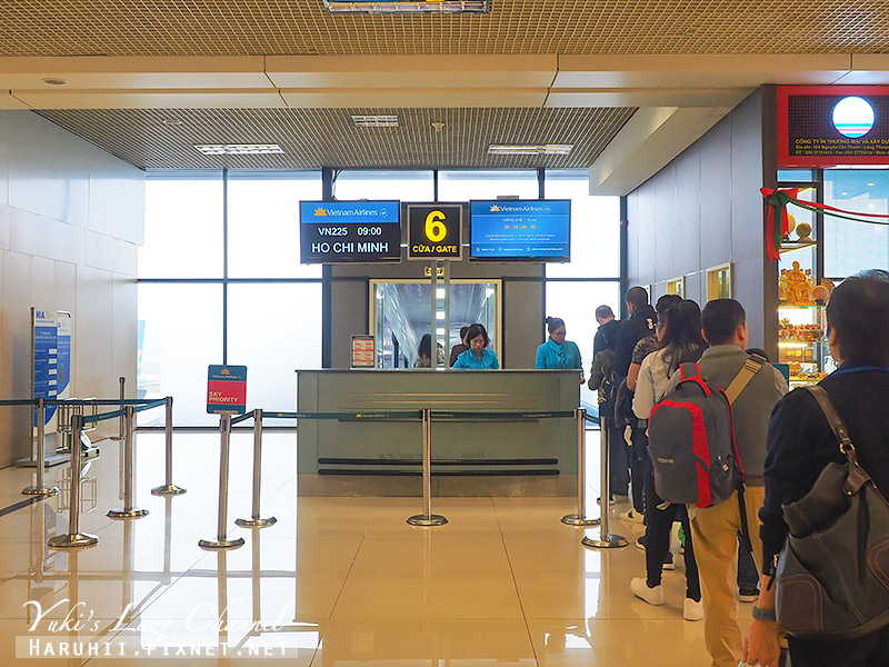 越南航空越南國內線3.jpg