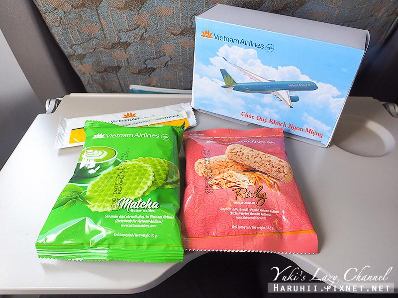 越南航空越南國內線4.jpg